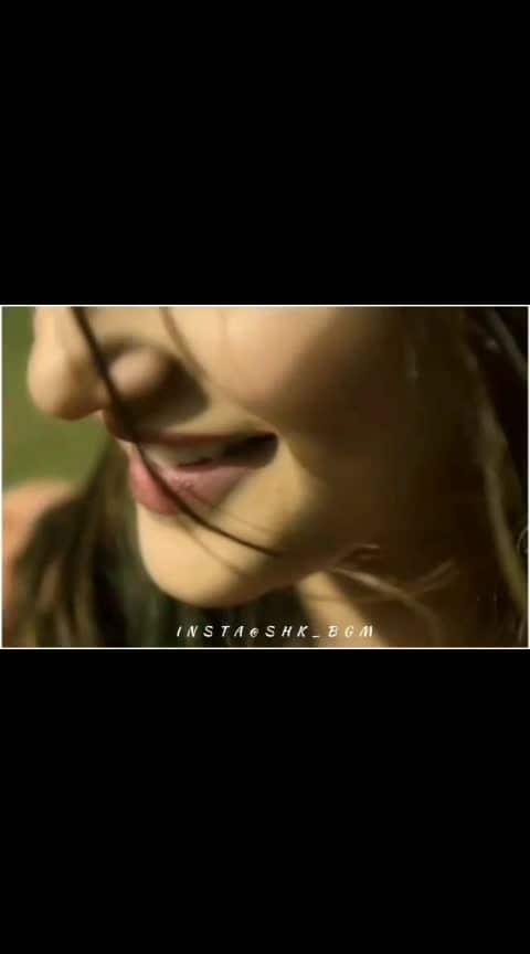 #tamilalbumsong #tamilwhatsappstatus #lovelysong #feeling #hollywood #nollywood #kollywood #tamilcinema #lovefailuresong #lovely #lovable #love #lovefeelings #musically #facebook #instagram #havocbrothers #songs #lovablelyrics #lovablesong #vijaysethupathi #musically #instagram #youtube #keepsupporting #tamilsongs #tamilstatus #tamilvideos