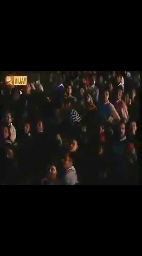#str #yuvanshankarraja #concert #best-intro #semma-bgm #manmadhan #rops-star #rops-style