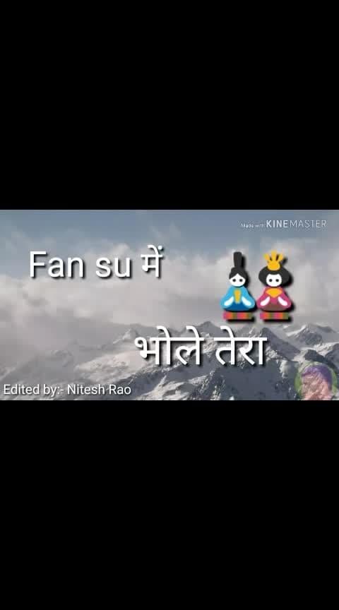 #filtershot #newstatus #whatsappstatus #Punjabisong