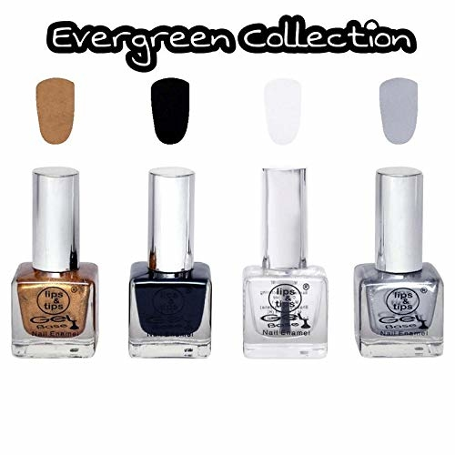 here are some products like different color nailpaints of low price from the house Lips & Tips, For purchasing click on this link:- https://www.amazon.in/s?marketplaceID=A21TJRUUN4KGV&me=A1DHM6APVLLAN1&merchant=A1DHM6APVLLAN1  #nailpaints #nailpolish #nailpaintsforgirls #mattenailpaints #wax