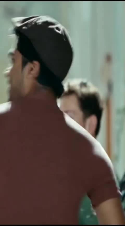 💕💕ANDHA NERAM💕💕#roposo-beats #roposolovesong #roposolovestatus #roposo_lovesongs #roposoforyou #roposo_tamil #roposo_song #roposo-lovestatus #roposotrendings #roposo_trending #fullscreenwhatsappstatus #fullscreenstatusvideowhatsapp #fullscreenvideo #trisha #simbu #arrahmanhits #arrahamanmusic #vtv_feeling #vtv_version