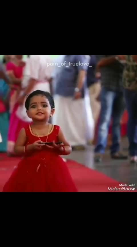 #cute #cute-baby #cuteness-overloaded #love #whatsappstatusvideo #rops-star #rops-style #rop-love