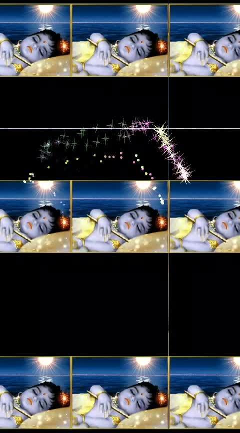 #bhajan #bhagti #devotional #songs #goodni8 #goodnight