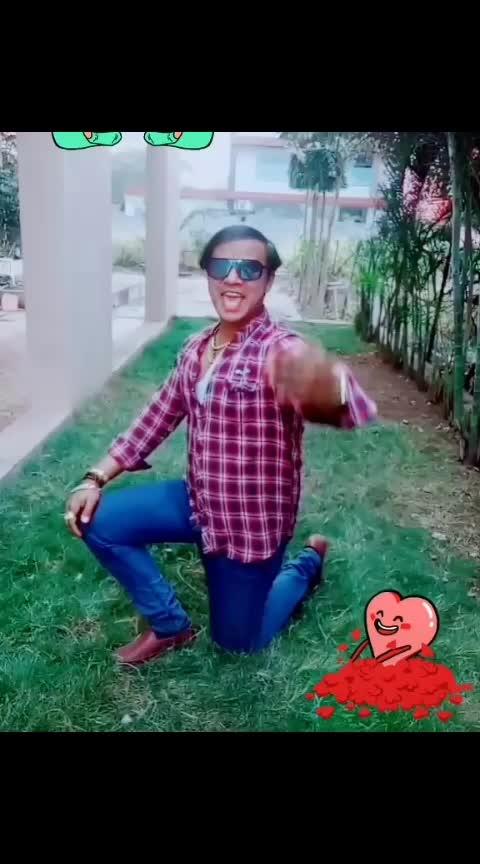 #tumblrposts  Bhi Mujhse Pyar Kare Kash Wo #dinedazzledive  Bhi Aaye Itna Main #chahoonga_main  Tujhe