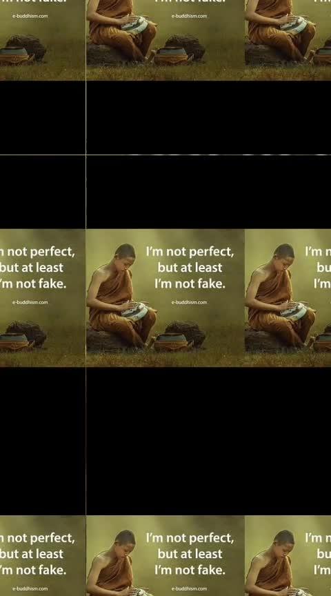 #Buddha's_teaching