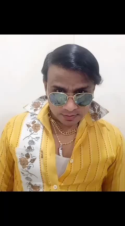 #jism  Din meri life mein girlfriend ki entry #tere kolo hate jhi hogi aw rakane hun aunda #aedilhaimushkil  pyar alc  na sabse Pehle #barodadiaries  padhai #itne shidhe bhi na #mast rho dosto jindgi konsi bar bar milti h  #kids_of_our_world  log aapka shosadh kre...  #dino_james  City car