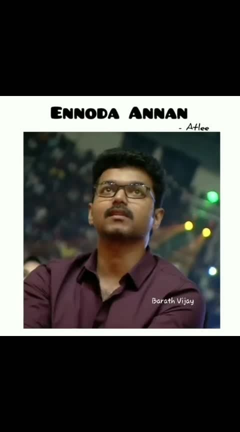 #vijay_video_status_ #vijay #thalapathy #thalapathyworld #sarkar #kaththi #judge #farmer #justice #court #advocate #villian #hero #actor #samantha #smile #knife #mass #actorvijay #atleticomadrid #atlee #director #expecting