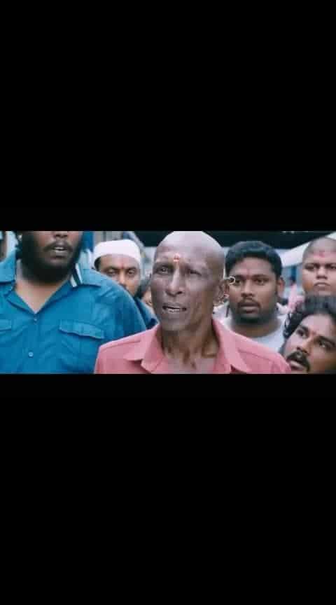 #vedalam #mottarajandran #tamilcomedy