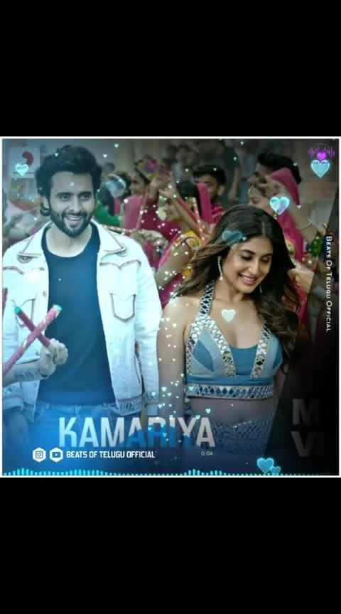 #kamariya...😍😍😍😍😍😍😍😍😍😍😍😍😍😍😍😍😍😍😍😍😍😍😍😍😍😍😍😍#kareenakapoor #kareenafan #karina_kapoor #bollywoodsongs #bollywoodhits #roposomusic #roposobeatschannel #roposobeats #beats #ropososong