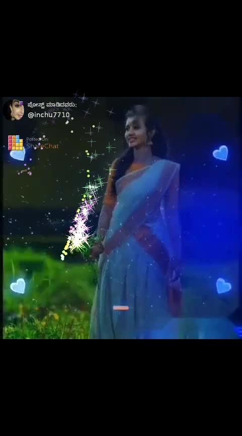 #love #sudeep #abhinaya_chakravrthi_kiccha_sudeep#huccha