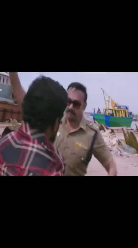 #vadachennai #bgm #thalaivar #tamil  #love   #kollywood   #roposo-tamil   #followme   #meme   #roposotamil  #roposo-comedy   #  #indian   #like   #instagram  #roposo-fun   #chennai   #kollywood   #vijay  #bollywood   #love-status-roposo-beats    #thalapathy   #picoftheday