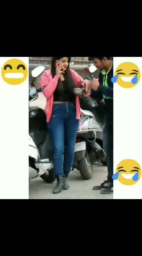 🤣😂🤣🤣🤣🤣🤣. . . #dankmemesdaily  #smilee  #memesdaily  #cash  #like  #money  #followme  #dank  #amazing  #like  #love  #me  #funnyshit  #toptags  #instagram   #funnymemes  #happy  #dogs_of_instagram  #laughter  #tagsforlikes  #viral  #funnyjokes  #humour_and_comedy  #instafun  #roposo-funnyvideo  #followme  #dailymemes  #cool  #jokes   #likeforlike