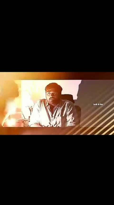 #vijaysethupathy ✌️ #wellsaid 😘