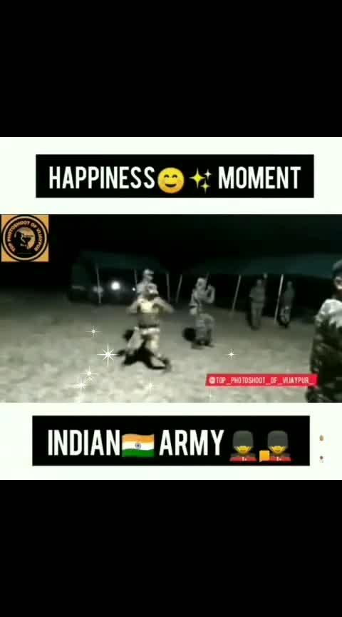 #indianarmy #happyclient #rop-love