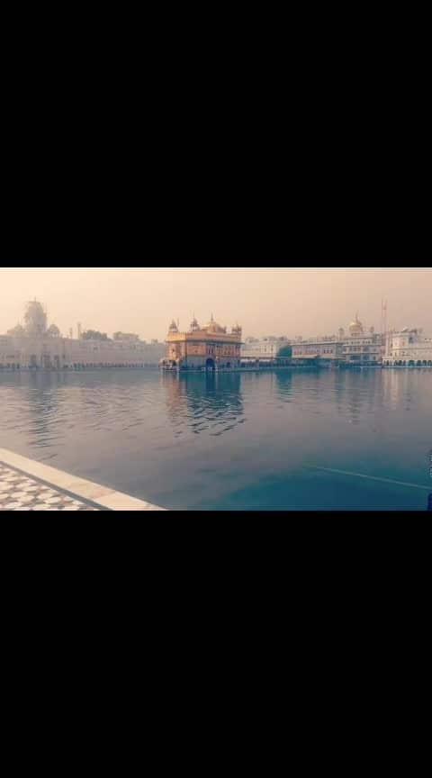 #waheguru_ji #satnam---shrii--waheguru #sikhism #waheguruji #ropos  🙏🙏🙏🙏🙏