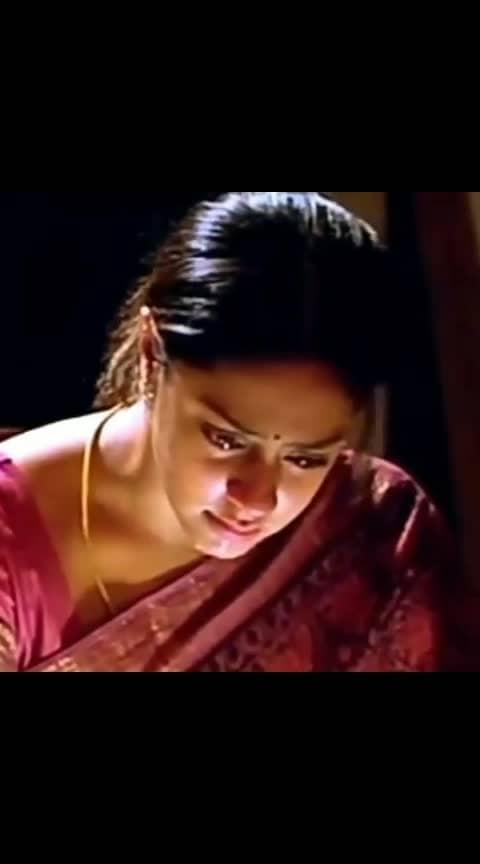 #sillunuorukadhal #sillunuorukadhalmovie #surya #jothika #boomika #luv ......kundhavi