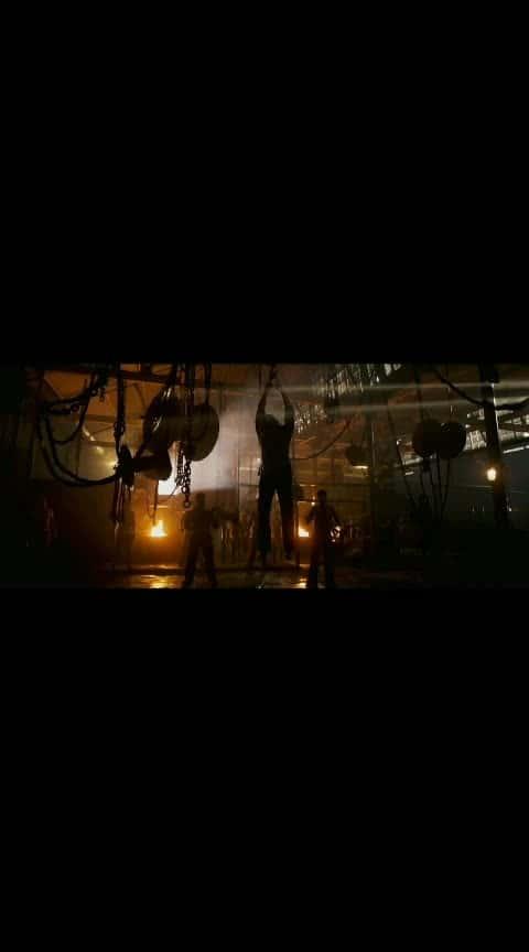 #superscene #kgfmoviescenes #bestmovieever #kgfdialouges #blockbustermovie #biggest trends of  #kgf #kgfsuperdialogue #beats