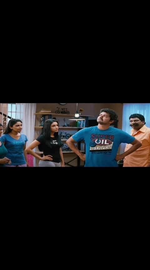 kannadas ha yesudas ha #vadivelucomedy #thalapthy-vijay #kavalan #vaigaipuyal #asian