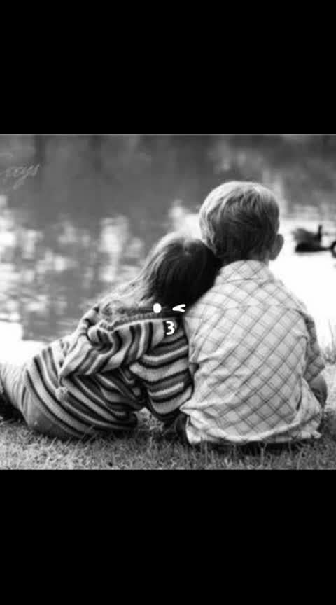 #romanticsongs #romanticstatus #sharrymaan
