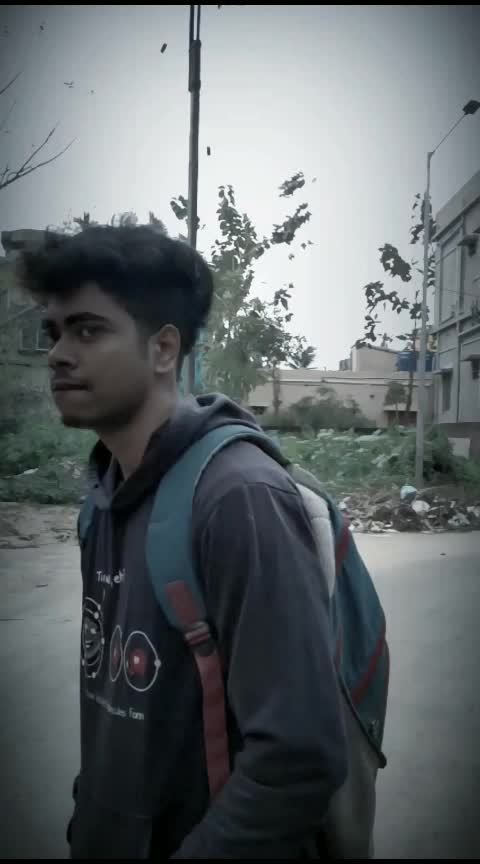 sob jokhn sas hoya asa💔💔💔#bengalidialoge #emotional #heart-touching #bongboy #roposokolkata @roposocontests