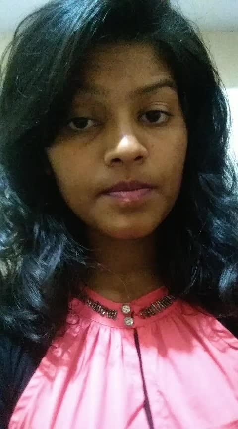 #sidharth #trisha #roposotelugu