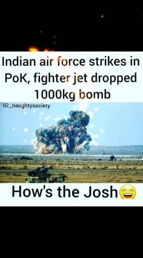 #indianarmysalute #proudtobeanindian