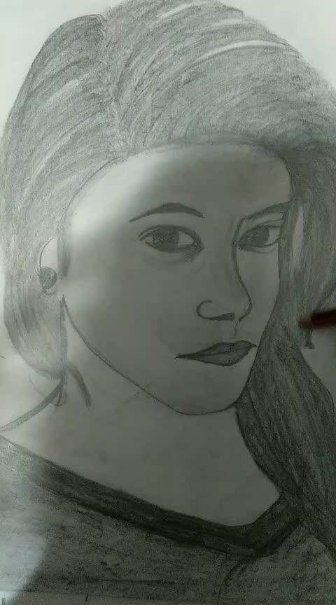 #artist #my-art #artlovers