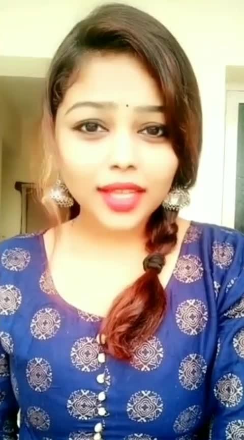 #rx100 #pillaaraa #pilloda #femaleversion #telugutrend #risingstar