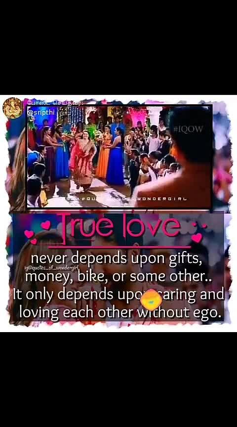#love #onlylove