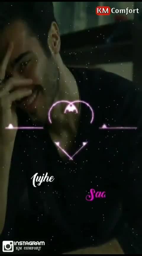#teripyaripyaridoankhiyan #famous ##coplesgoal #love #specialbond #itsus #togetherforever ❤ #sukish #sukishkishaadi ❤ #love #miss
