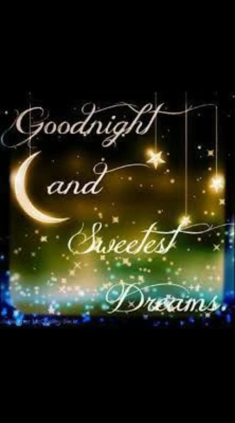 #roposo-goodnight #goodnight #goodnightfriends #dailywishes #dailywish #dailywish #dailywisheschannel #loveing #roposo-family #goodnightworld #sweetdream #goodies #goodnighteveryone