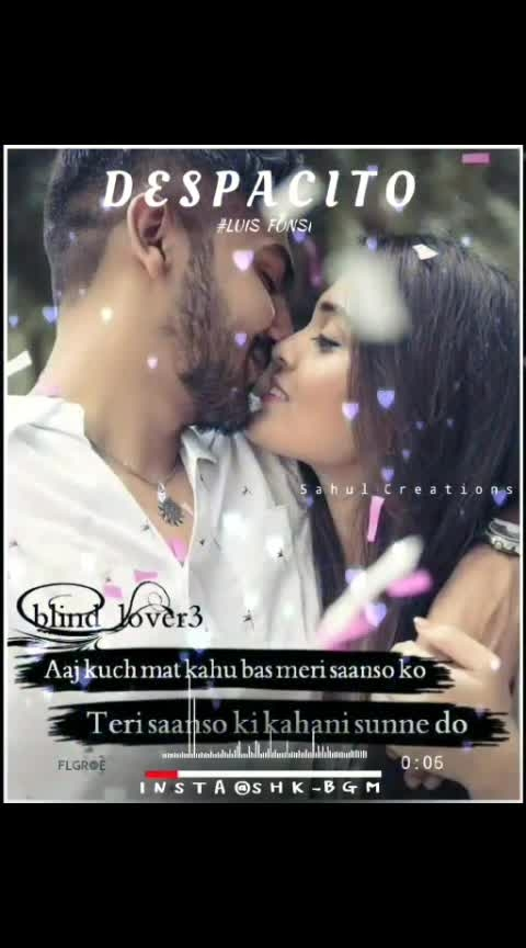 #tamilalbumsong #tamilwhatsappstatus #lovelysong #feeling #hollywood #nollywood #kollywood #tamilcinema #lovefailuresong  #kadhalan #lovely #lovable #love #lovefeelings #musically #facebook #instagram #havocbrothers #songs #lovablelyrics #lovablesong #vijaysethupathi #musically #instagram #youtube #keepsupporting #tamilsongs #tamilstatussong  #tamilvideostatus