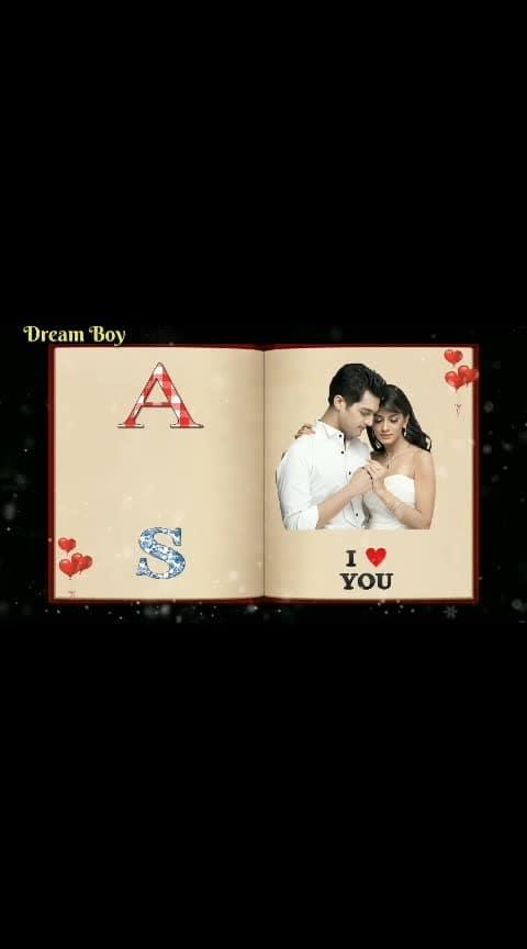 #who #has #thisis #alphabet #sharryworld #sharemyworld