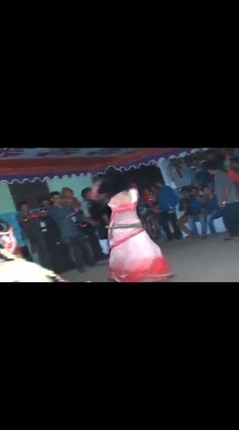 #ro-po-so_dance