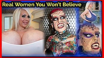 #sexy #sexygirl #horrible #weird #top10 #top5 #top50 #bigboobs #ghost #face