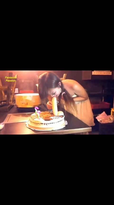 #birthdaygirl