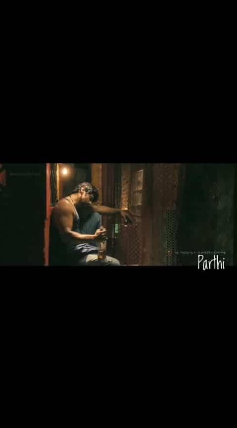#kanavekanave #aniruth #suriya #vikram #jeeva #superstar-rajinikanth #dhanush #vijaysethupathi #vijay