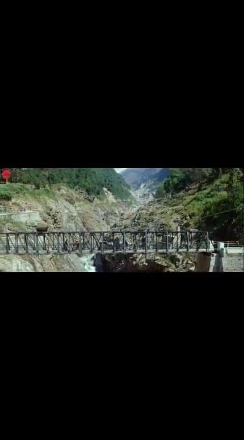 #jaybhole  #har-har-mahadev