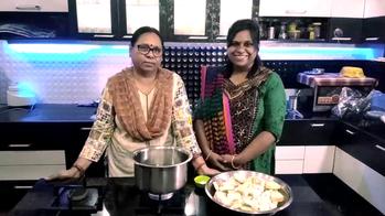 Kathal Ke Kofte - Jackfruit Kofta Recipe Watch Full Recipe: https://youtu.be/Kb5-wwcqGh4  #food #recipe #recipevideo #recipeoftheday #kathalkekofte