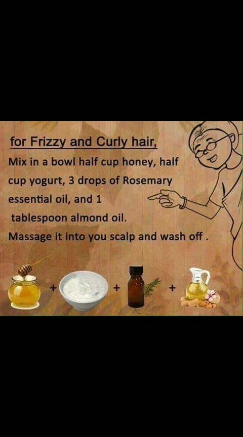 #natural-hair #beautytipsandtricks #Grandmareceips #homemaderemedies