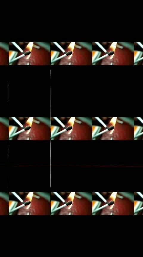 #fire#macro#video#stick#matchstick#slowmotion#hdroftheday #