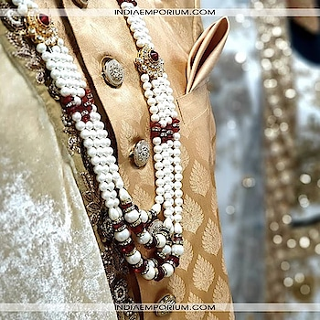 Another masterpiece by India Emporium Designers  ➡️ How to place order ?? *************************************** ☎ Whatsapp No: +91-885-135-6382 (US) +1-302-261-9333 📲 Live Chatting: https://goo.gl/ykhzjq ➡️ Visit Website : https://goo.gl/x17iq4 ➡️ Instagram : https://www.instagram.com/india_emporium_official/  #madetoorder #bespoke #weddingdress #weddingdress #customized #custommade #handembroidery #designerdresses #custommadedress #indianwedding #indianweddingdress #customlehenga #customweddingdress
