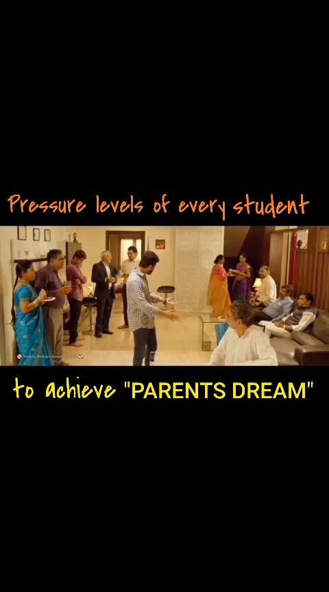 #hushaaru #student #pressures #parents #goals #dream #newcollection #newmovie #videogram #awesomevideo #videoshoot #myvideo #love #videoshow #cute   #mood #tagblender #video #videoclip #videooftheday #videography#videodiary #roposovideo #videogames #videostar #videostatus