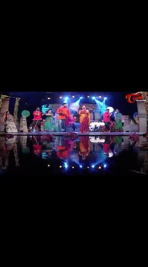 ralla naklisu petteti dhananu ra #best-song  #janapadasong #janapadageete