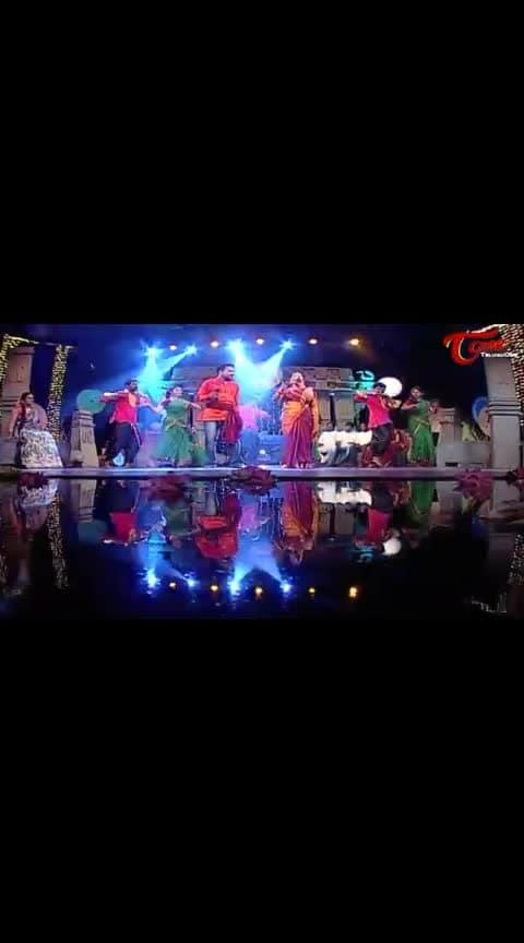 rallA nucleusu petteti dhananu ra #beats #beatschannel #roposo-beats #janapadasong #janapadageete #janapada