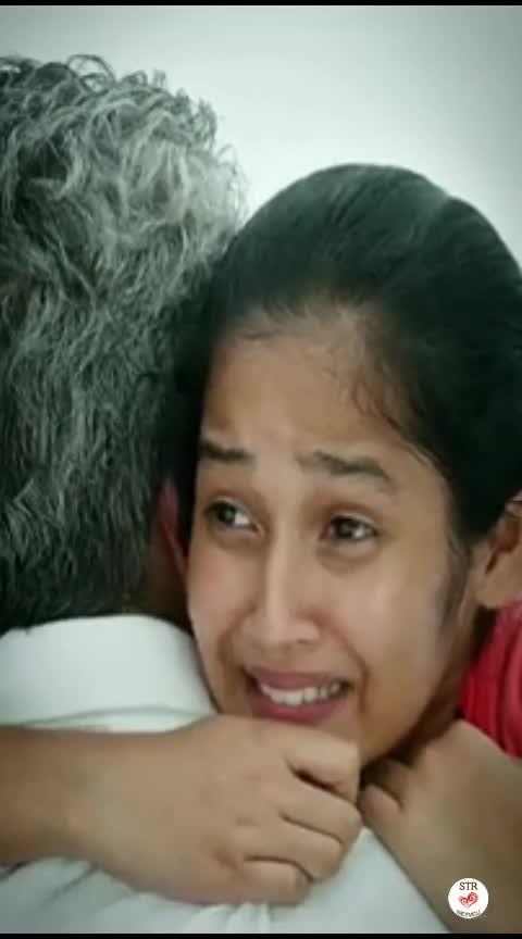 #viswasam #roposo-tamil #roposo-beats #fatherslove #daughter-dad #daughterlove #thala-ajith #ajithkumar #nayanthara #tamilfullscreenwhatsappstatus #heart-touching