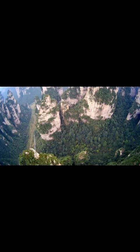 #nature_lovers #mountainlove