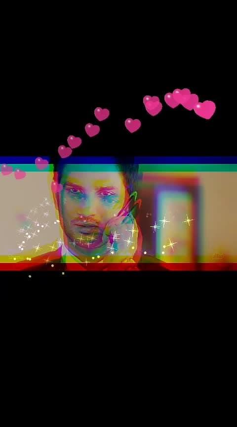 #valentines-day #sad-moments #missing #missingsomeone #msdhoni #sushantsinghrajput #kiaraadvani #dishapatani #trendingnow