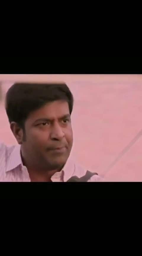 na peru Surya super hit dialogue #super #naperu_surya_naillu_india #dialouges