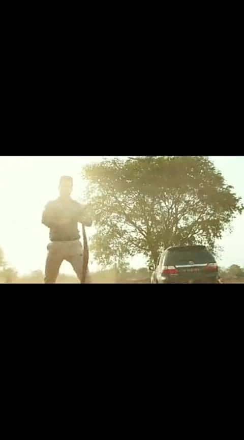 #ntr #aravindasamethaveeraraghava #ntraction #fightscene